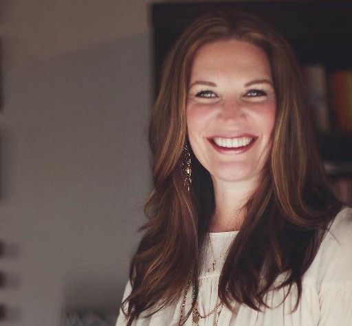 The Politics of Jen Hatmaker are Influenced More by Leftism than Christianity